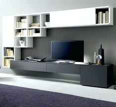 best 25 wall mounted tv unit ideas on c stand tv best 25 best 25 entertainment shelves wall mount