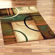 chartreuse rug medium size of area hunter green
