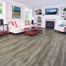 grand junction vinyl plank flooring