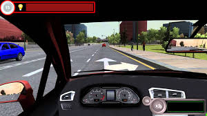 Image result for driving simulator software