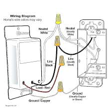 lutron homeworks qs wiring diagram dimmer switch 3 way throughout lutron maestro ma r wiring diagram 3 way dimmer luxury cool how to wire a switch lutron maestro switch wiring diagram