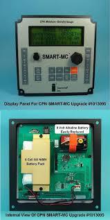 smart mc upgrade for mc1 drp mc 3 cpn nuclear soil moisture smart mc upgrade for mc1 drp mc 3 cpn nuclear soil moisture density gauges