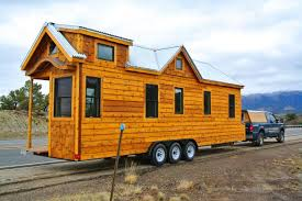 Small Picture Tiny House Mobile Interior Storage Ideas Dream Houses
