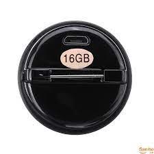 MG167 Máy ghi âm mini ngụy trang 8GB