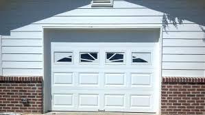 clopay garage door parts replacement locks handle
