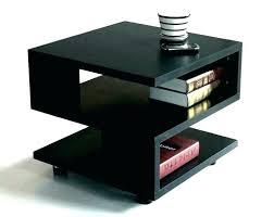medium size of black glass coffee tables side table tesco argos white pedestal end small