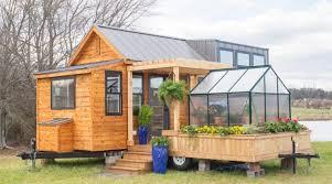 tin,y house pologne fabrication bois
