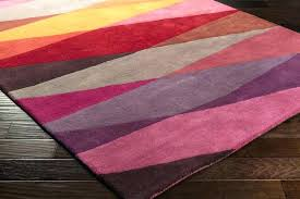 purple fl rugs pink and purple area rug s rugs fables pink purple fl rug