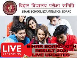 Bihar board 12th result 2021 live updates: Zollxfc85qk24m