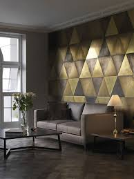 Small Picture Wall Designs With Tiles completureco