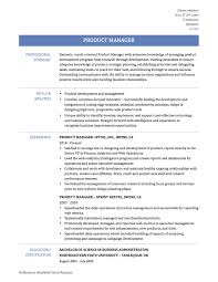Fast Learner Synonym For Resume Beautiful Fast Learner Synonym For