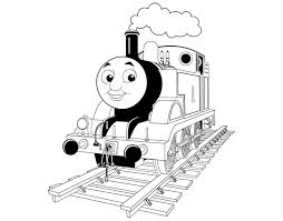 Thomas Drawing Sheet Transparent Png Clipart Free Download Ya