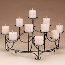 medium size of home accent inch candle holder kwanzaa candle holder small glass candle holders candle