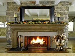 mirrors over fireplaces glamorous mirrors for above fireplace decor ideas patio fresh on mirrors for above