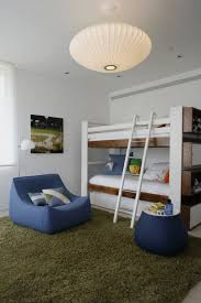 Modern Kids Bedrooms Kids Bedroom Of Modern Interior Design For Big House Home