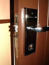 unlock bedroom door from outside how to open locked bathroom door from outside open locked bedroom unlock bedroom door from outside how