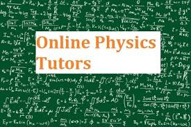 who is the best physics teacher online for jee quora physics homework help online