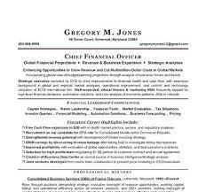 Resume Headline Examples Cool Best Resume Titles Llun