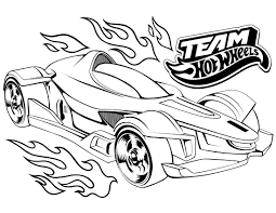 gpo7pbs free coloring page of cars and trucks on jacked up truck coloring pages