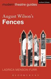 fences by august wilson book cover. Contemporary Book August Wilsonu0027s Fences See Larger Image For Fences By Wilson Book Cover C