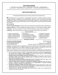 Government Resume Sample Government Resume Template Lovely Resume Sample Federal Government 18