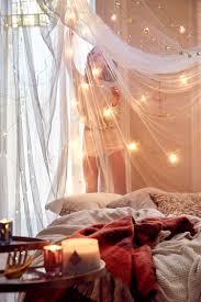 ikea lighting bedroom. Home Lighting, Bedroom Fairy Lights Uk Ideas Pinterest Ikea Childrens For Uncategorized Draped: Lighting
