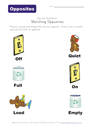 See our extensive collection of esl phonics materials for all levels, including word lists, sentences, reading passages, activities, and worksheets! Prek3 Teacher Page