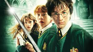 harry potter and the chamber of secrets movie review the mad harry potter and the chamber of secrets movie review the mad movie man