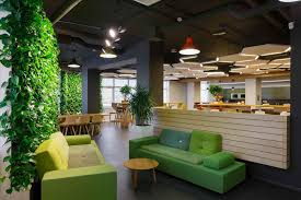 green ideas for the office. Green Office Ideas. Amazing Interior Design Ideas Youtube. Desk Youtube Small Incredible For The -