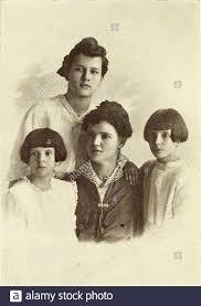Molton family and kinsmen; Hooks, Hunter, Whitfield, Linn, Tuttle, Henley,  Harris, Summerlin, Ware, Glover, Smith, Williams,