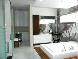 bathroom designs for small bathrooms layouts. Large Size Of Bathrooms Design Small Bath Ideas Modern Bathroom Designs For Layouts Full Y