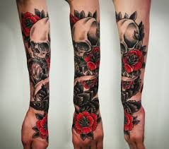 картинки по запросу тату на внешней стороне предплечья Tattoos