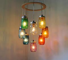 homemade lighting. Homemade Lighting. Wonderful Lamps From Bottles Pics Design Ideas Lighting