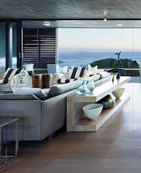 modern beach house living. modern beach house i donu0027t know which is better the design living n