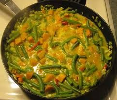 Image result for french bean soup