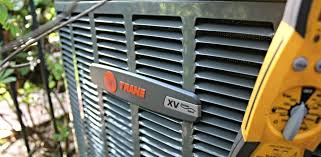 trane xv18 cost. Perfect Cost XV18 Trane Air Conditioner Installed In 2014u0026nbsp Throughout Xv18 Cost