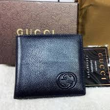 gucci wallet. gucci wallets wallet