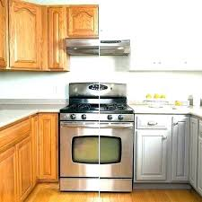 redo kitchen cabinets kitchen cabinets redone kitchen redone kitchen cabinets s redoing doors pictures of kitchen