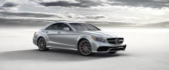 2015 Mercedes CLS63 AMG Review - Top Speed