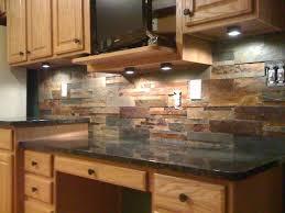rustic tile backsplash ideas limestone ideas for rustic kitchen home design  and decor decorating for limestone
