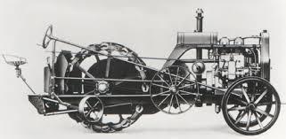 first diesel engine. Wonderful First Vintage Tractor 2 With First Diesel Engine S