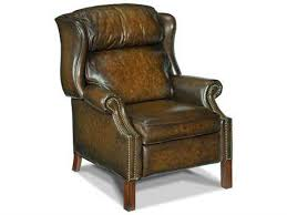 Hooker Furniture Sedona Grand Piano Dark Wood Executive Swivel