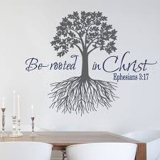 Christian Bedroom Ideas 3