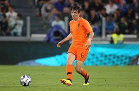 L'Olanda di de Roon vince ancora, Austria ko - Calcio Atalanta