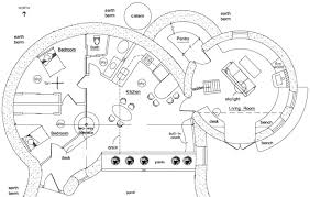 hobbit house plans uk home wales only