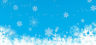 blue christmas background. Simple Blue Blue Christmas Background In Christmas Background