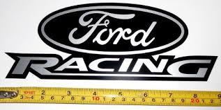 ford racing logo vector. Modren Logo Inside Ford Racing Logo Vector
