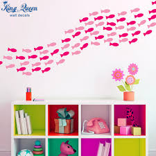 Small Picture Popular Design Your Own Wall Stickers Buy Cheap Design Your Own