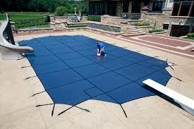 pool covers. Plain Pool In Pool Covers O