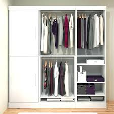closet space savers stand alone built in systems pantry storage closet space savers maximizing your